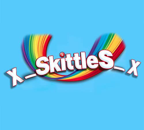 X_SkittleS_X