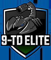 9-TDL
